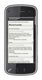 mobile-labiflat